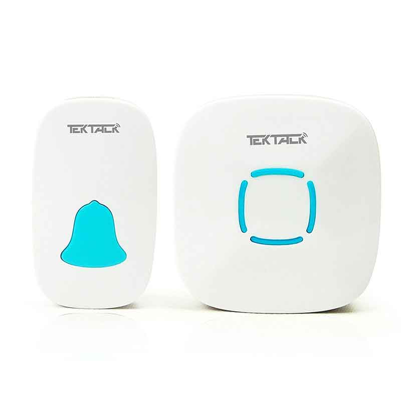 Wireless Door Bell Chime